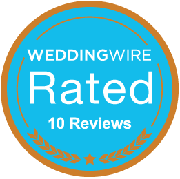 Wedding Wire Rated Event Planner and Wedding Planning Boston and Connecticut