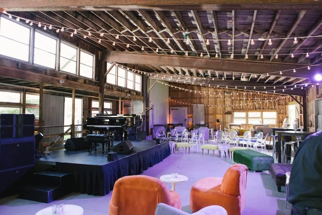 grand piano and lounge furniture hartford ct